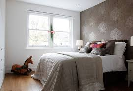 bedroom decorating ideas uk simple bedroom ideas uk home design impressive bedroom ideas uk