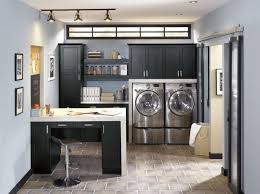 lighting for laundry room. modern laundry room lighting for