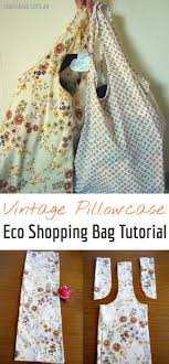 Upcycle Old Clothes Best 25 T Shirt Bag Ideas On Pinterest Tee Bag Tote Bag Crafts