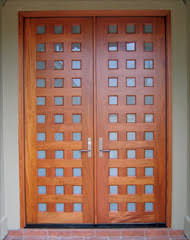 custom front doorsElegant Front Doors Exterior Doors Entry Doors Custom Wood Doors