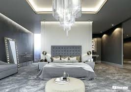 master bedroom decorating ideas gray. Gray Master Bedroom Full Size Of Ideas Grey Bed Classy Idea . Decorating