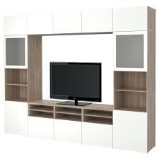 Sauder Tv Cabinet Hand Painted Tv Stand Sauder Entertainment Center Discontinued