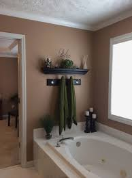 ... Bathroom:Best B & Q Bathroom Mirrors Amazing Home Design Creative At Interior  Designs View ...