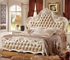 high end bedroom furniture. captivating high end bedroom furniture and popular buy cheap o