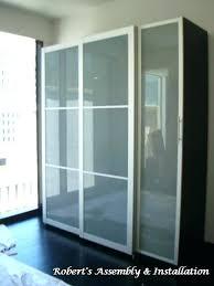ikea pax doors gorgeous mirror