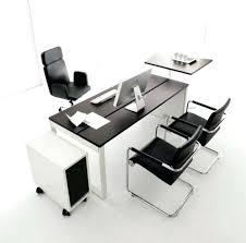 modern office design ideas terrific modern. Related Office Ideas Categories Modern Design Terrific