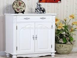 wooden shoe cabinet furniture. 2015 new design wooden big shoe cabinetshoe cabinethome furniture cabinet r