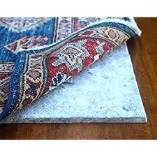 no rug pad home designs modest living spaces from muv where to area reviews no muv rug pad area