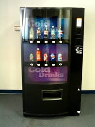 Gulf Vending Machines Delectable Vending Machine Distributors Movers Refurbishers Equipment Repairs