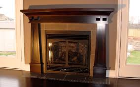 need a e on a fireplace or one of our s or services on your existing