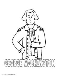 Small Picture My Homeschool Printables History Coloring Pages Volume 4