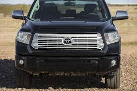 2015 Toyota Tundra SR 4dr Double Cab 4WD SB (5.7L 8cyl 6A ...