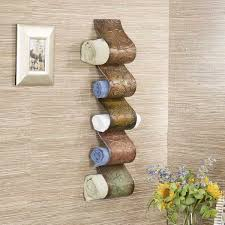 towel storage rack. Luxury Bathroom Towel Storage Rack 20 Really Inspiring D I Y Idea For Every Small Cabinet Wall Mounted H