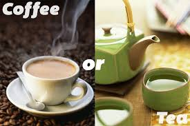 Having a strong sensitivity to caffeine, decaf could keep you awake. Which Will Help More To Keep You Awake Tea Or Coffee Ecooe Life
