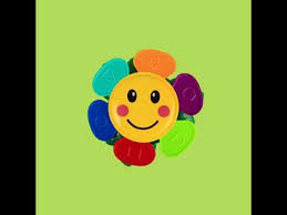 MECHANIX <b>набор игрушек</b> - <b>Happy Baby</b>