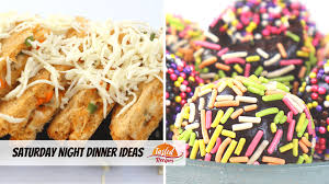 I'm thinking of placing a j sheekey reservation at around 11pm (giving us enough time to get there). 40 Awesome Saturday Night Family Dinner Ideas Tastedrecipes