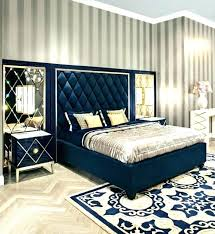 Navy blue bedroom furniture Kids Art Deco Style Bedroom Furniture Rating Navy Egutschein Art Deco Style Bedroom Furniture Tyres2c
