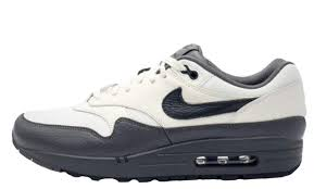 nike air max shoes white and black. nike air max 1 premium grey black is available now via the listed retailers. keep checking back for more stockists as a wider release expected soon. shoes white and