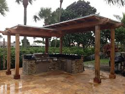 Summer Kitchen Pool And Patio Design Inc Outdoor Kitchen Gallery Pompano Beach Fl