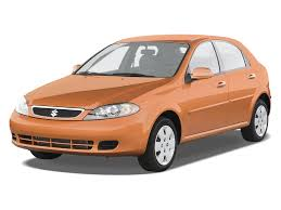2006 Chevrolet Cobalt Reviews and Rating | Motor Trend