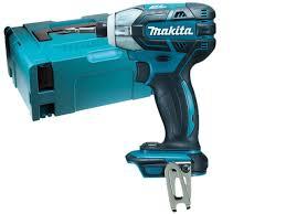 electric drill makita. electric drill makita d
