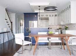 Future Kitchen Design Trends 2020 The Best Kitchen Cabinet Trends For 2020 According To