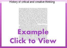 list essay ielts yourself