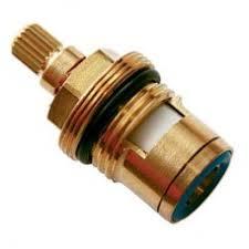 <b>Кран</b>-<b>букса Cr</b>-<b>CE24 Z20 iddis</b> - купить в интернет-магазине ...