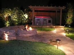 pathway or walk lights come in dozens of styles at a wide range of prices pathway lights are designed to light a specific area that is directly underneath camarillo landscape lighting camarillo landscape lighting