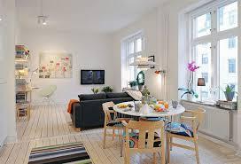 Apartment Desk Ideas  Small Apartment Desk Ideas Studio - College apartment bedrooms