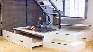 small house furniture ideas. Impressive Small House Furniture With Modern Home Interior Design Ideas