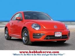 2018 volkswagen beetle cost. perfect beetle 2018 volkswagen beetle 20t coast hatchback to volkswagen beetle cost
