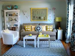 Living Room Area Rug Cool Living Room Rugs Living Room Design Ideas