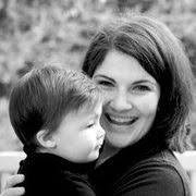 Megan Giambrone (mmcdon06) - Profile | Pinterest