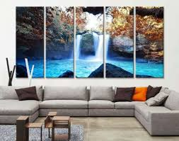 best and newest extra large wall art prints for wall decor canvas prints wall art large