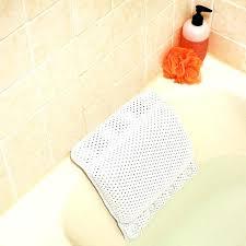 bathtub non slip stickers non slip bathtub stickers bathtub non slip stickers home depot