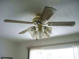 harbor breeze ceiling fan manual user double owners