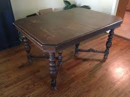 Craigslist Pool Table For Sale By Owner