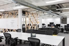 office interior designers london. Delighful Designers GoCardlesslondonoffice7 And Office Interior Designers London