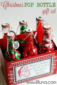 25 Fun Christmas Gifts For Friends And Neighbors U2013 FunSquaredChristmas Gift Ideas