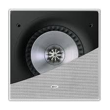 kef in ceiling speakers. ci200rs-thx kef in ceiling speakers r
