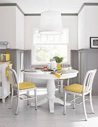 popular of small dining room sets for small spaces with small space dining room table small