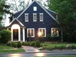 Red houses with white trim Stone Navy Blue House With White Trim Navy Blue House Exterior White Trim Black Door And Shutters Navy Blue House White Trim Noktasrlcom Navy Blue House With White Trim Navy Blue House Exterior White Trim