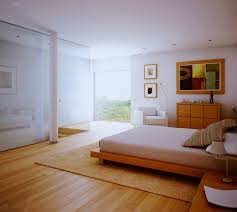 Bedroom Ideas Cool Simple Bedroom Decorating Ideas With Cream