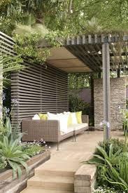 47 imgenes de jardines contemporneos espectaculares
