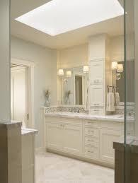 55 inch double sink bathroom vanity:  inch bathroom vanity top double sink