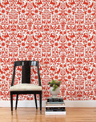 15 Removable Wallpaper Companies to ...