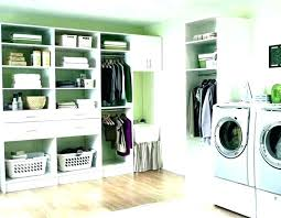 apartment closet organization laundry room storage closet ideas shelf small clever apartment c apartment walk in