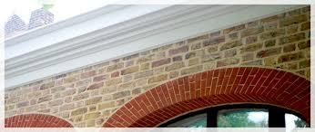 architectural exterior mouldings uk. to find out more about our professional exterior mouldings, the skilled plastering services we offer, or for prices, please call us on +44 (0)20 8671 1349 architectural mouldings uk