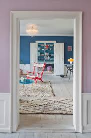 scandi style furniture. 14 Elegant Scandi-Style Interiors Scandi Style Furniture